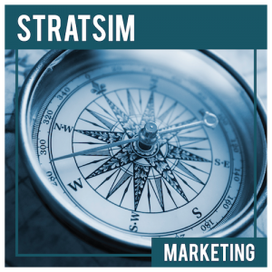 Strategic Marketing simulation